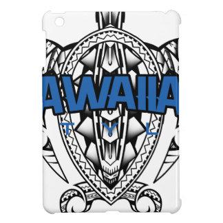 Tattoo Design Turtle Case For The iPad Mini