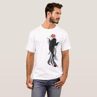 TATTOO KOI T-Shirt