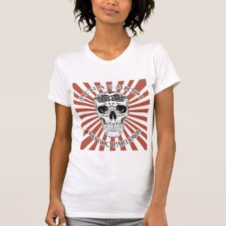 Tattoo Parlour T-Shirt