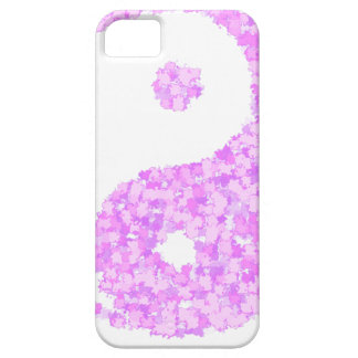 tau2 barely there iPhone 5 case