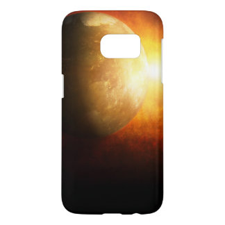 TAU-57 S7 Phone Case