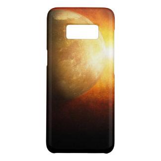 TAU-57 Samsung S8 Case