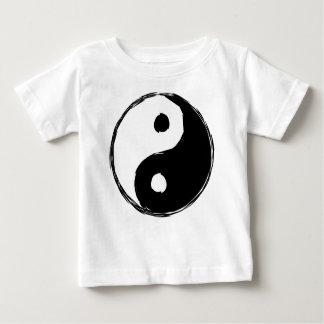 tau baby T-Shirt
