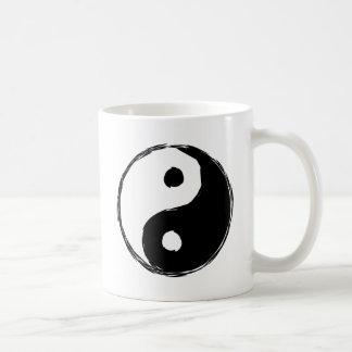 tau coffee mug