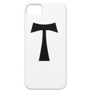 Tau Cross case