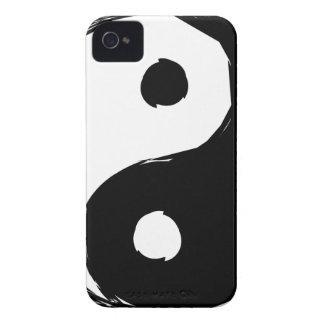 tau iPhone 4 case