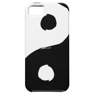tau iPhone 5 covers