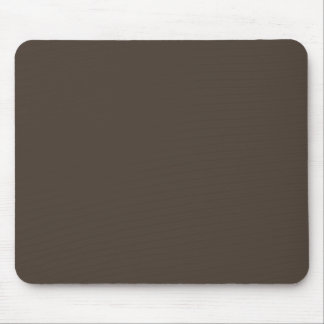 Taupe Mouse Pad