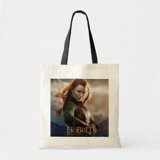 TAURIEL™ Character Poster 2 Tote Bag