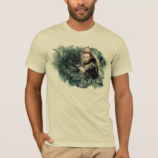 TAURIEL™ - This Is Our Fight T-Shirt