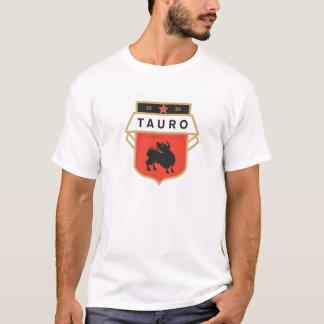 Tauro Futbol Club T-Shirt