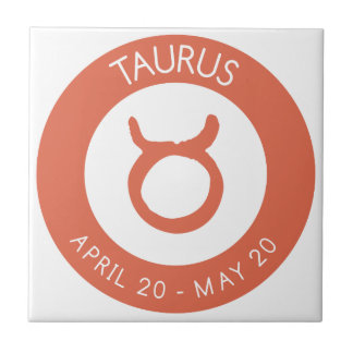 Taurus Ceramic Tile