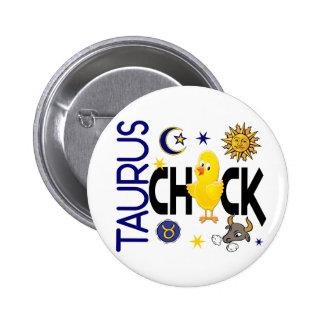 Taurus Chick 1 Pins