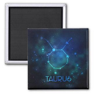Taurus Constellation Magnet