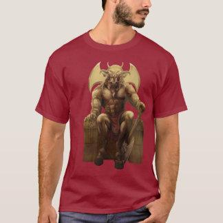 Taurus II T-Shirt