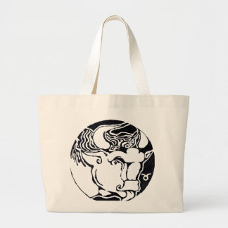 Taurus - Zodiac Bag