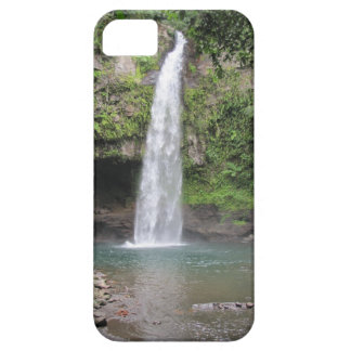 Tavoro Waterfall Case For The iPhone 5