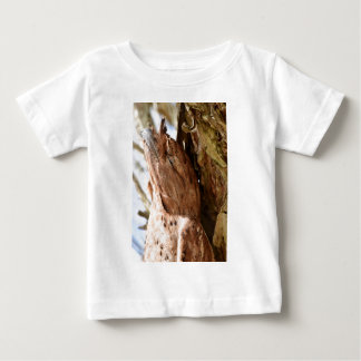 TAWNY FROGMOUTH OWL QUEENSLAND AUSTRALIA TEES