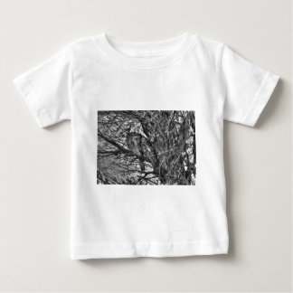 TAWNY FROGMOUTH RURAL QUEENSLAND AUSTRALIA TEES
