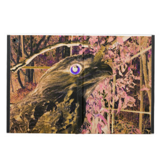 Tawny owl powis iPad air 2 case