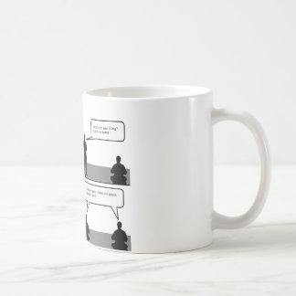 Tax Chant Mugs