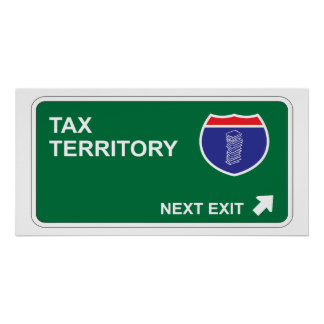 Tax Next Exit Print