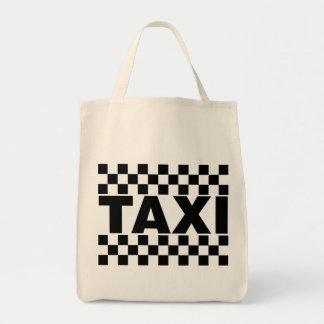 Taxi ~ Taxi Cab ~ Car For Hire