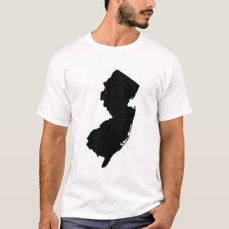 Taylor Ham T-Shirt
