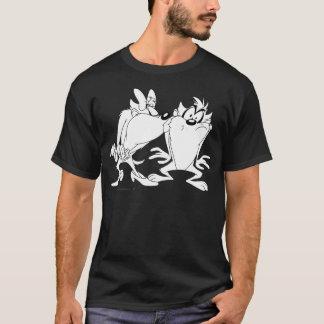 TAZ™ and Girl T-Shirt