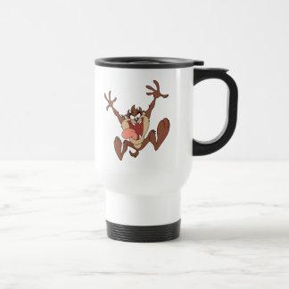 TAZ™ Leaping Travel Mug