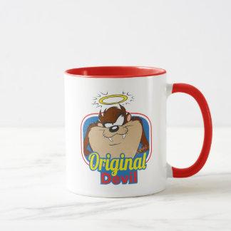 TAZ™ Original Devil Mug