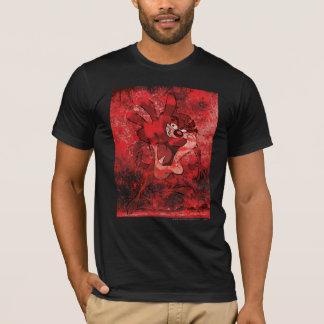 TAZ™ Sinister T-Shirt