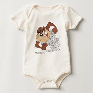 Tasmanian Devil Baby Clothes & Shoes | Zazzle AU  Tasmanian Devil...