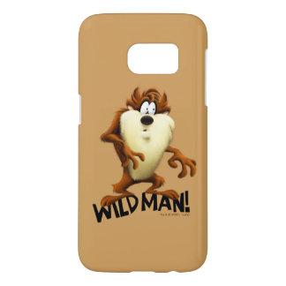 TAZ™- Wild Man