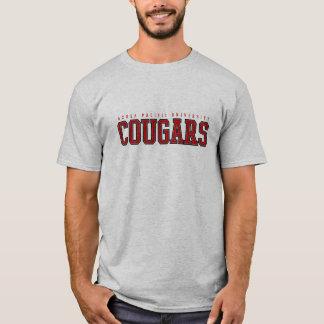 Tazekand, Tina T-Shirt