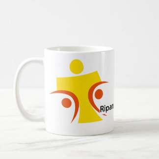 tazza ripara coffee mug