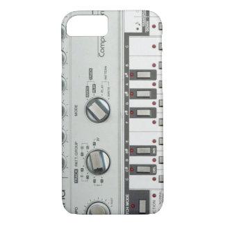 TB 303 iPhone 7 Case