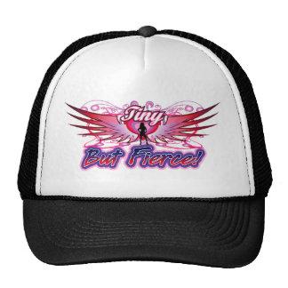 TBF_lite Mesh Hat