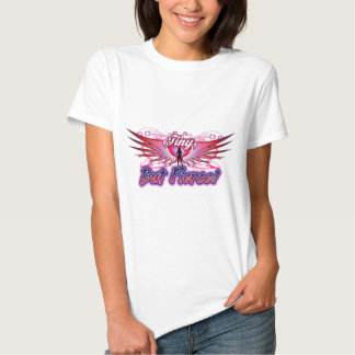 TBF_lite Shirt