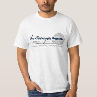 TBF/TBM Avenger T-Shirt
