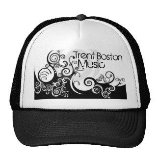 TBM Hat