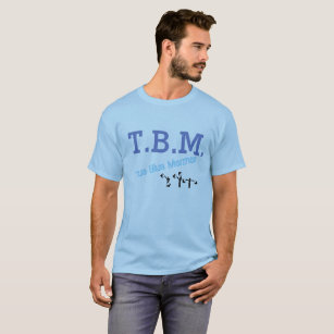 "Image result for lds apparel ""tbm"""