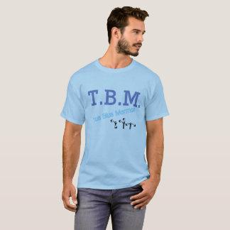 TBM True Blue Mormon Shirt
