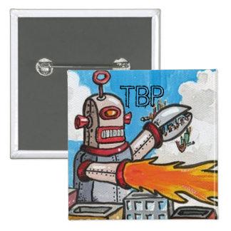 TBP robots are your friend button