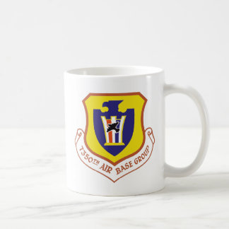 TCA Berlin veteran #5 Coffee Mug