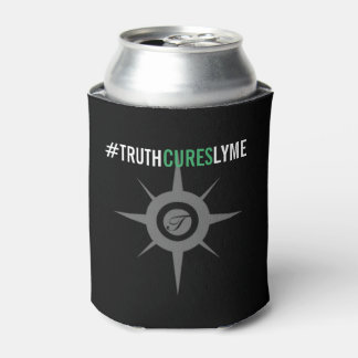 #TCL can cooler