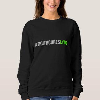 #TCL sweatshirt