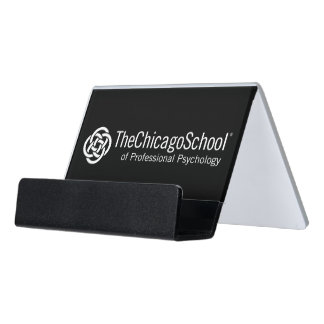TCSPP Business Card Holder