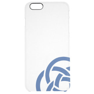 TCSPP iPhone Case