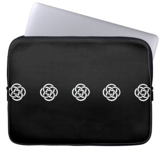 TCSPP Neoprene Laptop Sleeve 13 inch
